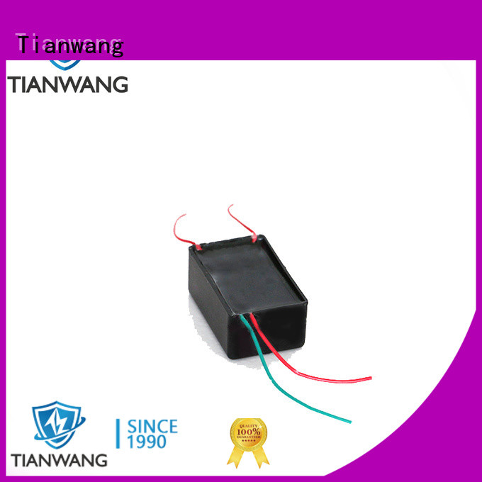 Tianwang industrial high voltage pulse generator popular for wholesale