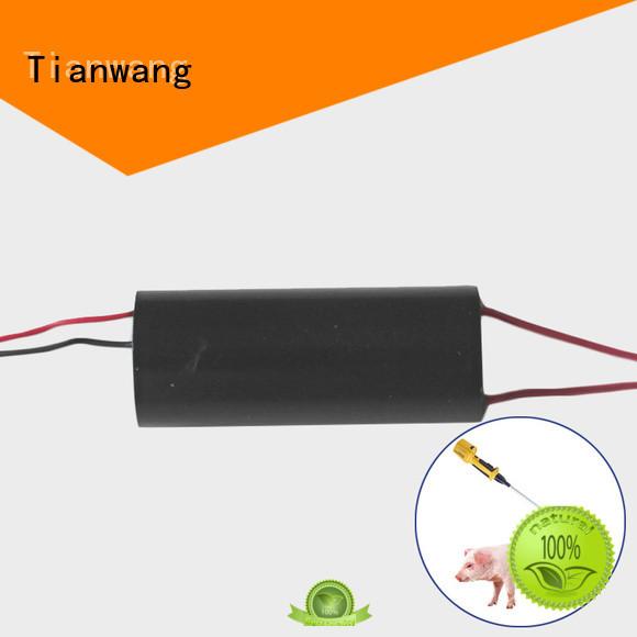 customization high voltage generator universal for mist machine