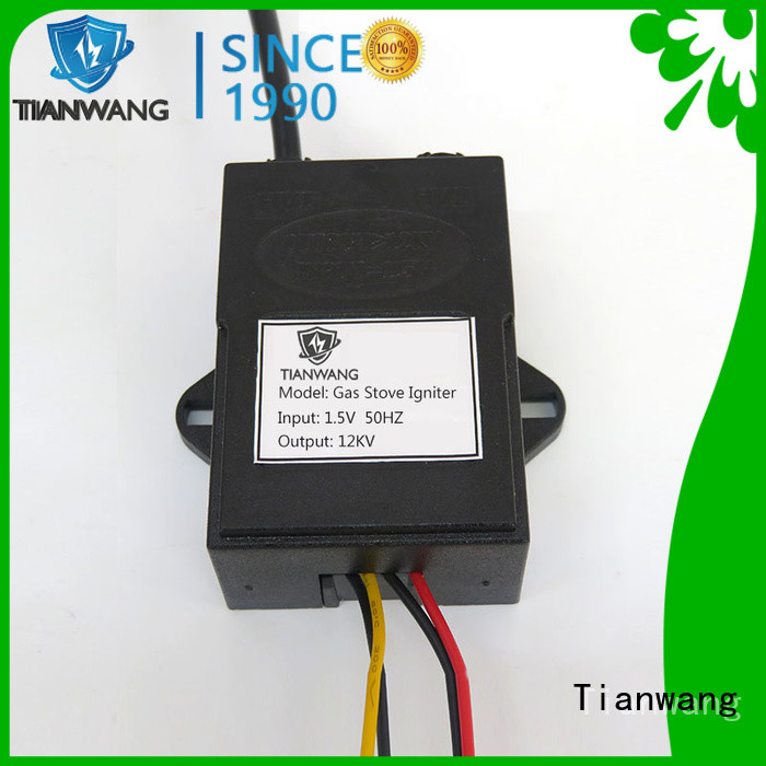 Tianwang stove transformer stable ignition frequency fast delivery