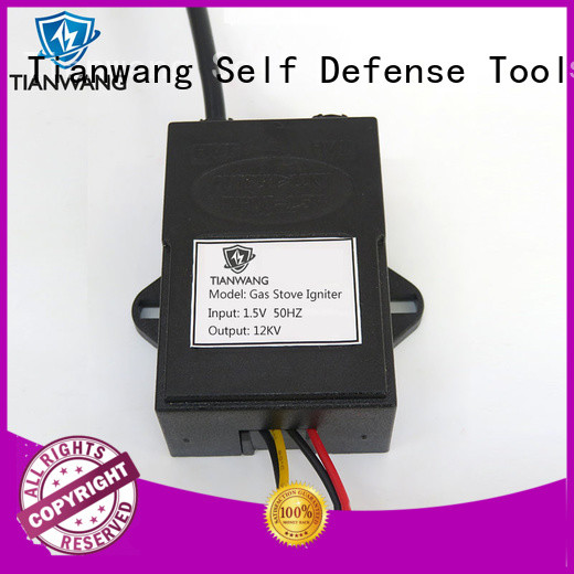 good insulation performance stove transformer custom service for wholesale