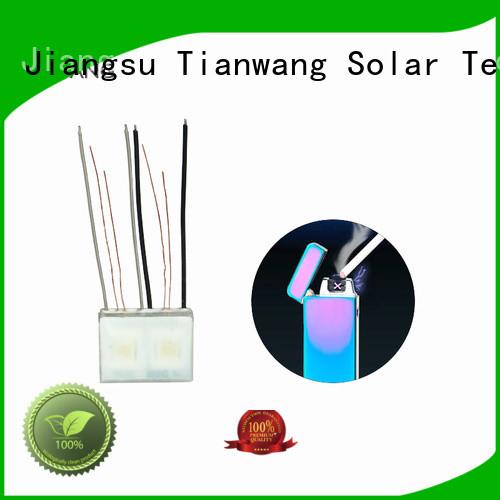 low carbon electricity arc lighter transformer wholesale for wholesale