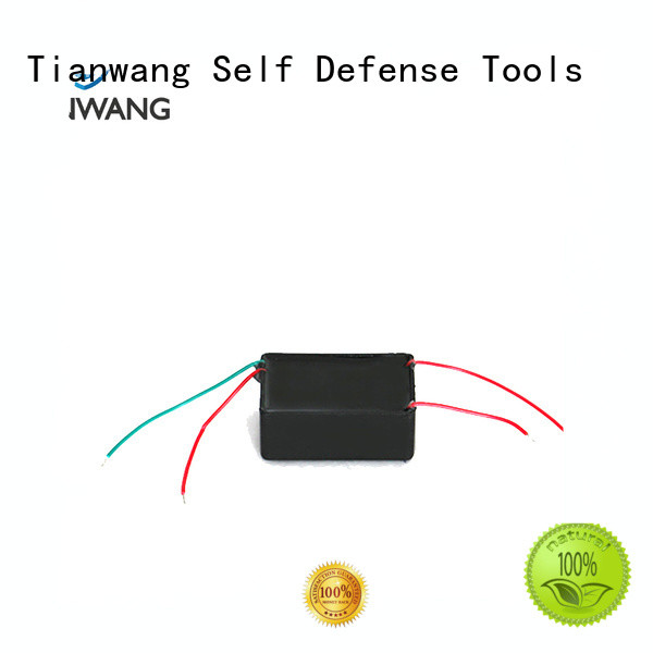 Tianwang high voltage pulse generator popular for wholesale
