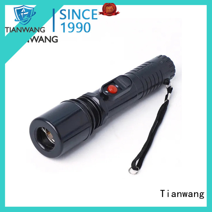 Tianwang personal protection devices oem&odm for wholesale