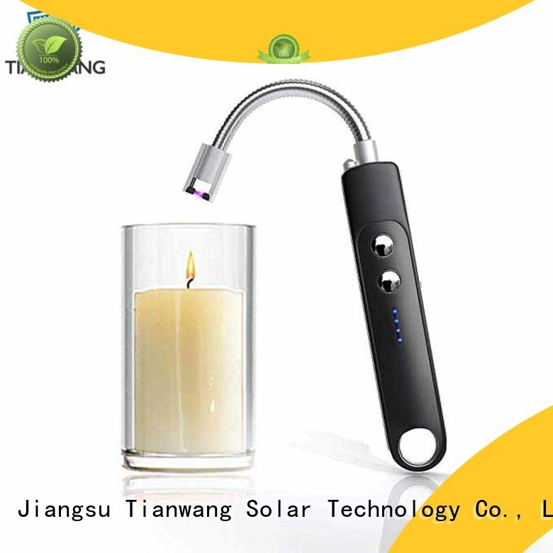 wholesale candle lighter top brand factory supply