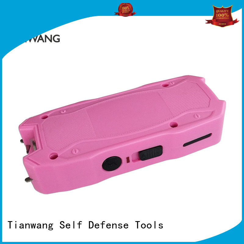 Tianwang police electric shock oem&odm for wholesale