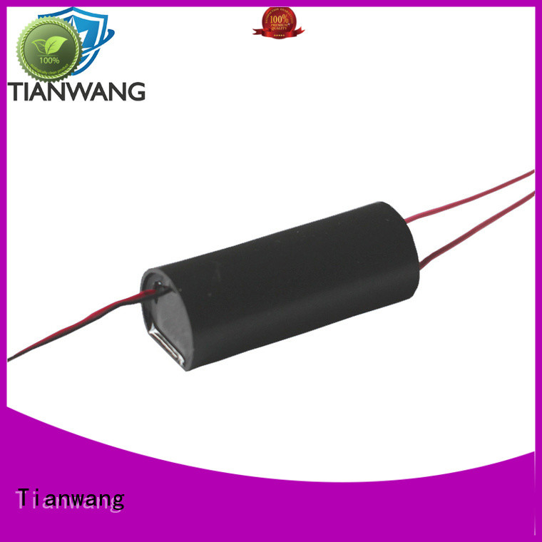Tianwang high voltage pulse generator popular fast shipping
