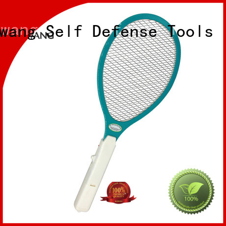 Tianwang energy-saving mosquito killer racket best factory price oem&odm
