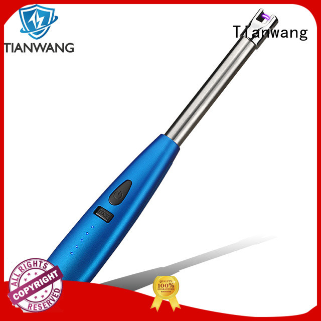 Tianwang lighter for candles energy-saving factory supply