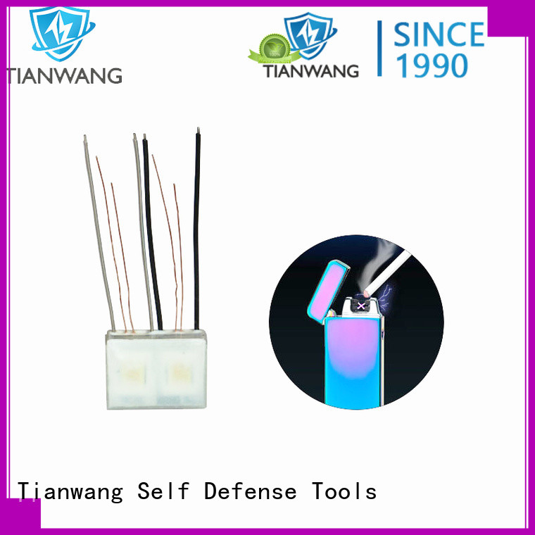 environment-friendly lighter transformer wholesale for wholesale