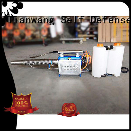 Tianwang best factory price high voltage igniter fast shipping at sale