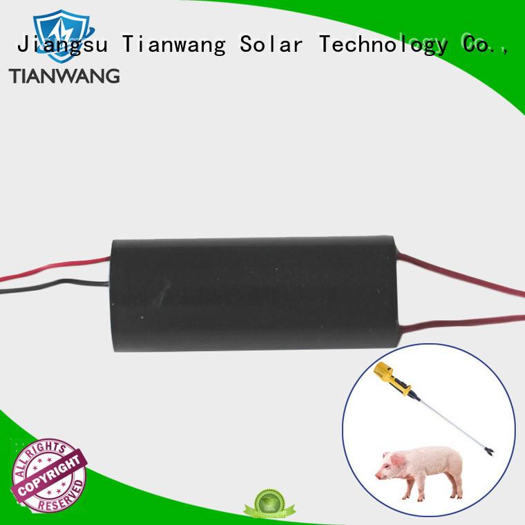 Tianwang high voltage generator universal for fog machine