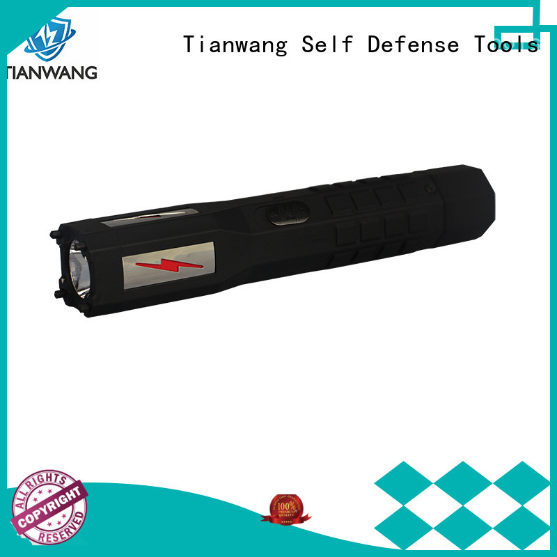 Tianwang energy-saving personal protection devices custom for wholesale