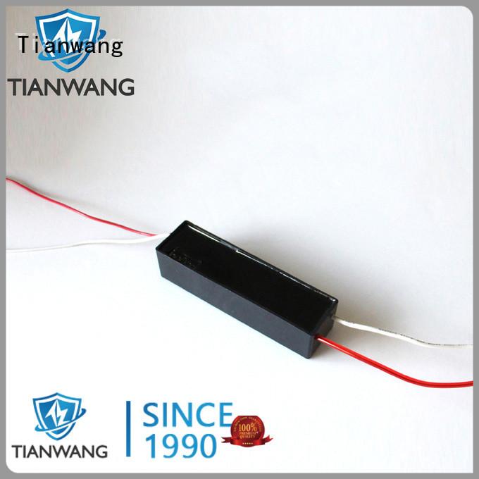 Tianwang boiler transformer high-quality wholesale