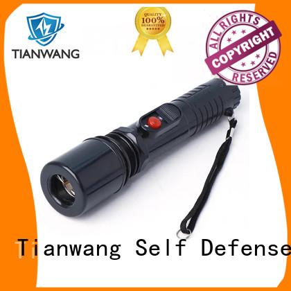 high quality self defense electric shock bulk supply