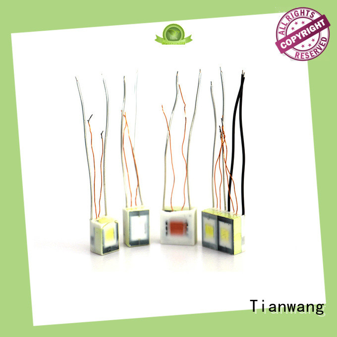Tianwang easy-cleaning ignition transformer rechargeable for wholesale