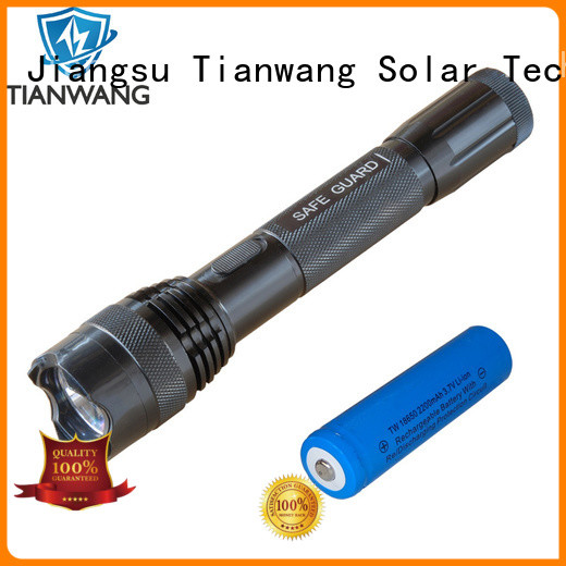 Tianwang energy-saving shock device bulk supply